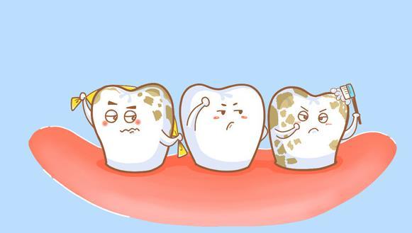 选择冷光美白牙齿的方法改善牙齿暗黄,快速,安全,绝不会伤害任何口腔组织。不过为了安全以及最终的效果,选择正规的医疗机构进行是非常有必要的。建议大家可以去西安画美口腔科,它位于国家4A级景区大明宫国家遗址公园东门斜对面(西安市新城区太华南路433号),或者直接拨打电话17391917556详细咨询。